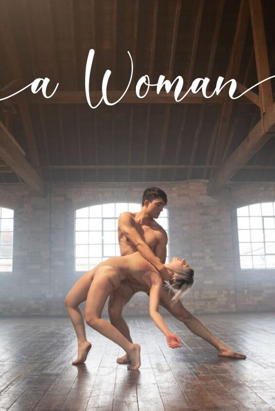 A_woman_poster
