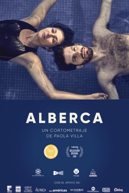Alberca-web