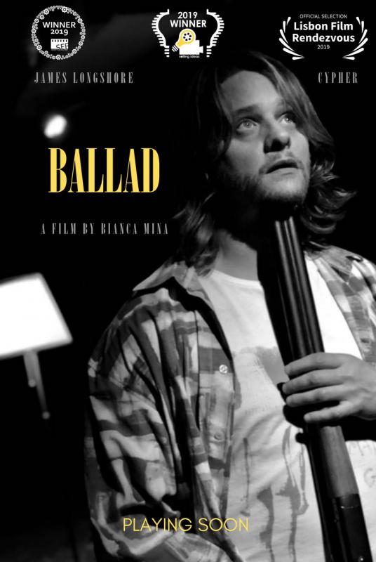 BalladPoster3