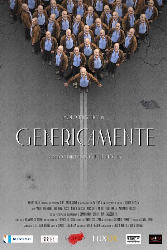 Official Poster_GENERICAMENTE