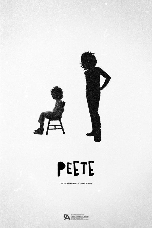 PEETE_AFFICE_2