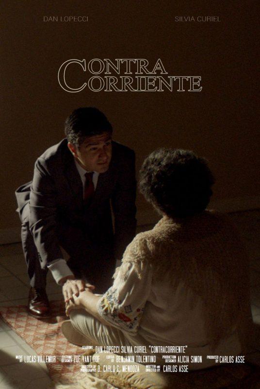 Poster_Contracorriente