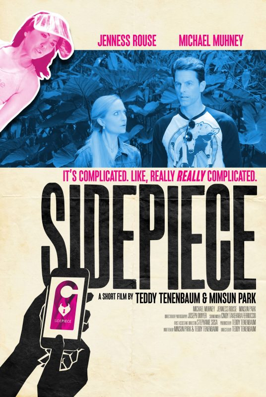 Sidepiece poster-FINAL