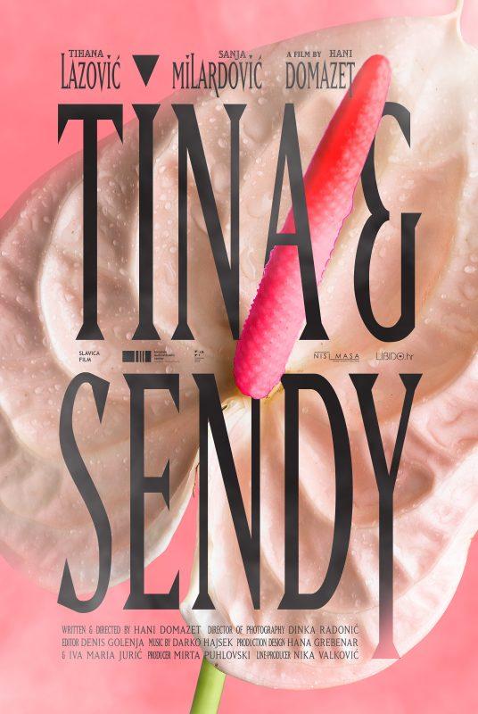 TINA I SENDY_plakat_WEB_b