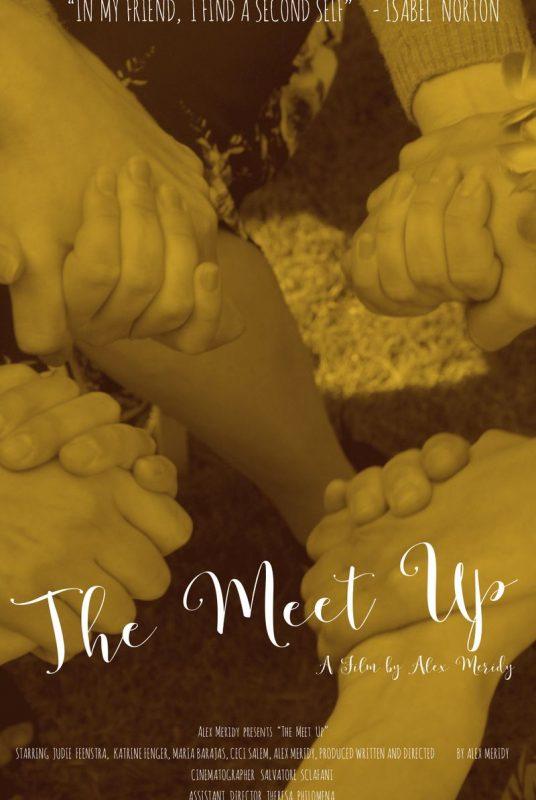TheMeetup