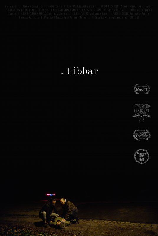 Tibbar-Poster-v2-Laurels2-itiff-Factory